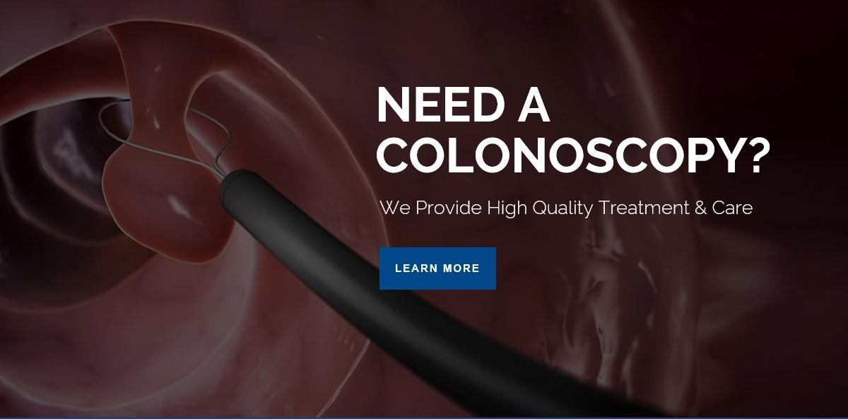 Preparation For Colonoscopy Gi Endoscopy Practice Gi Endoscopy