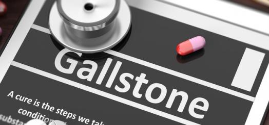 gallstone-n4oxh2okfmd1ni2pyczyvqz9wzzwcqn9z419a3kf4i